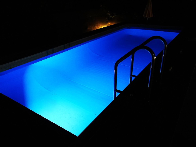 Villa Roma Bed and Breakfast con piscina Jesolo