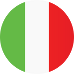 italy-512.png