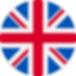 1024px-United-kingdom_flag_icon_round.sv