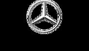 mercedes-benz-logo-0DCE214555-seeklogo_e