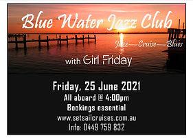 Girl Friday Sunset Cruise June 2021.jpg