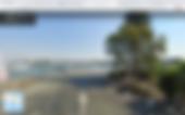 screenshot 2020-02-29 08.49.45.png