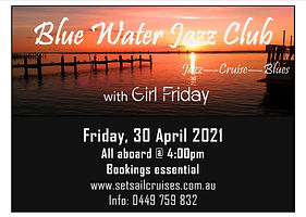 Girl Friday Sunset Cruise April 2021.jpg
