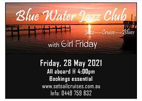 Girl Friday Sunset Cruise May 2021.jpg