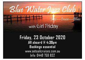 Girl Friday Sunset Cruise October 2020.j