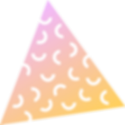 Colorful Triangle