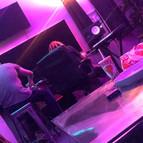 Session - Blunted x Bighead (Lil Pump - Gucci Gang)