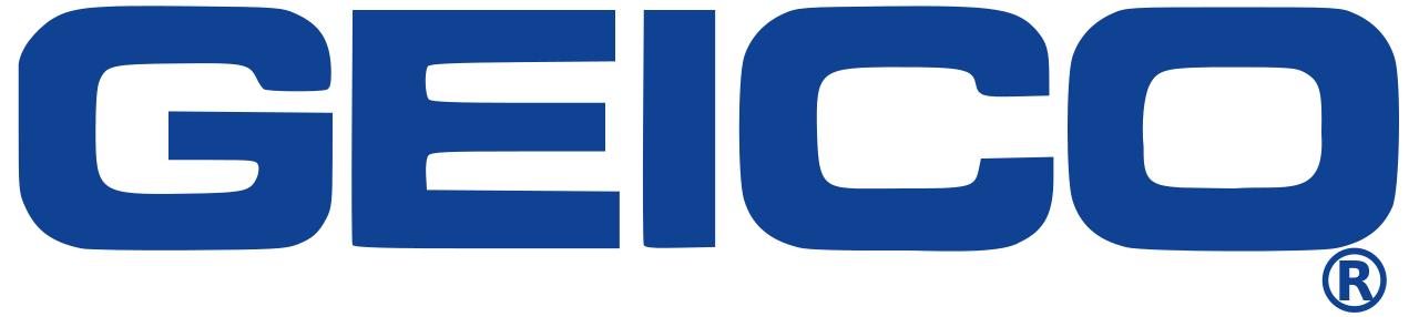 Geico - a training client