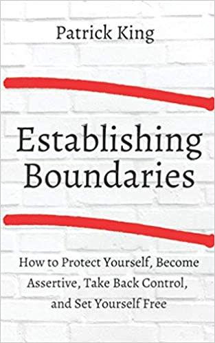Establishing Boundaries.jpg