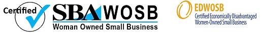 SBA-WOSB-EDWOSB-Logo.jpg