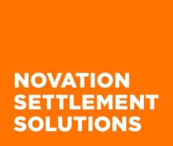 Novation Settlement Solutions