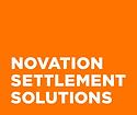 Novation logo.png