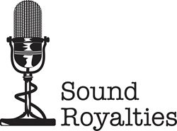 Sound Royalties - Exec Coaching