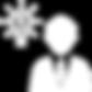 idea-icon-12423_edited.png