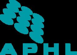 APHL - Keynote Conference