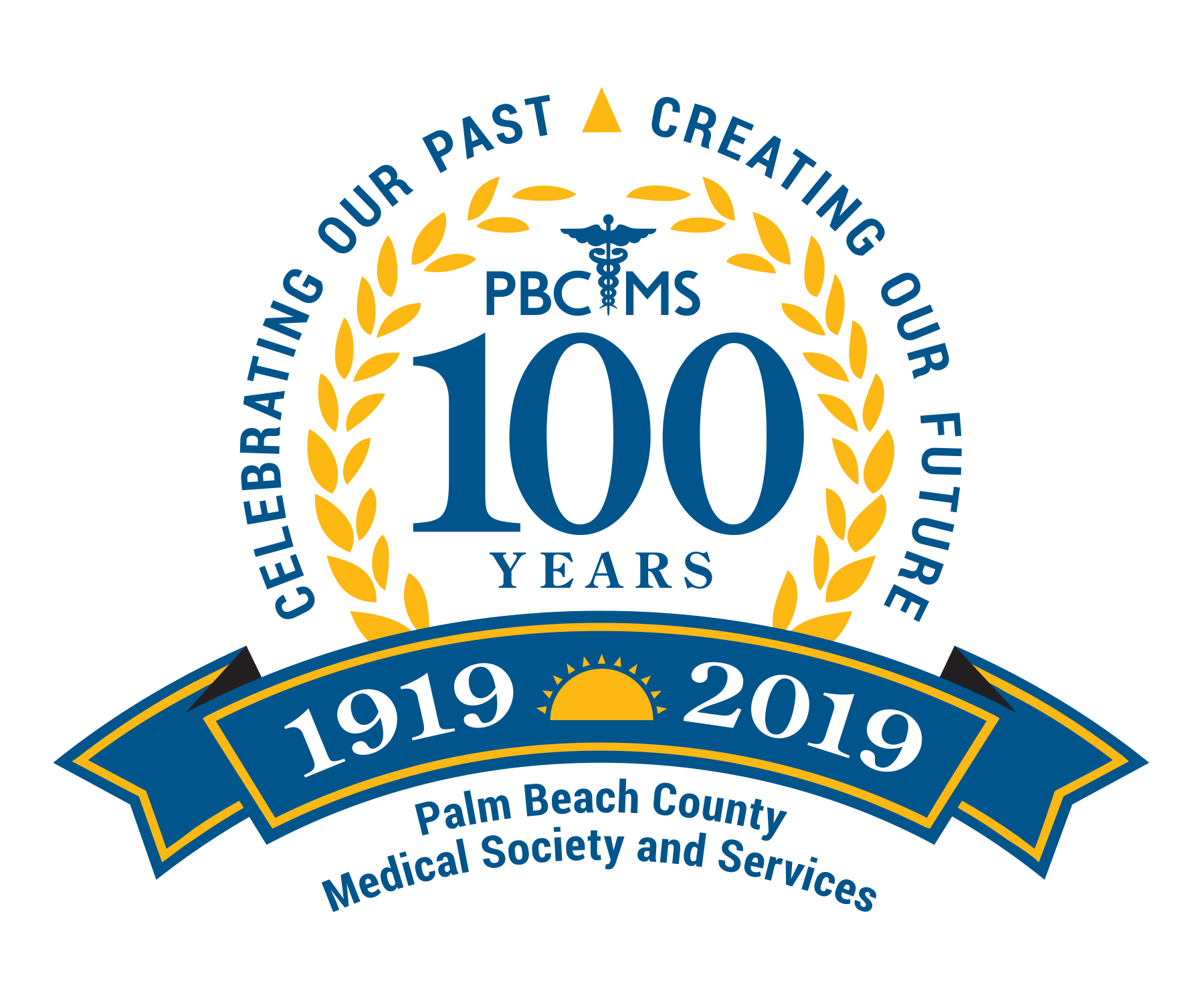 Palm Beach County Medical Society - Facilitation Client