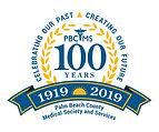 PBCMS 100Year Badge Logo 2019 RGB.jpg