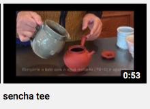 Semcha Tee
