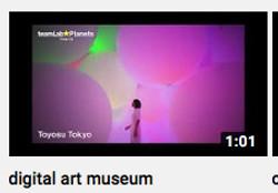 digital art museum
