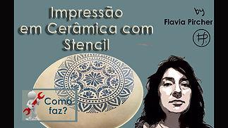 tbn_impressão_em_ceramica_com_stencil_.