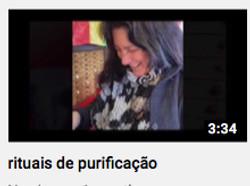rituais_de_purificação