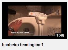 banheiro_tecnológico