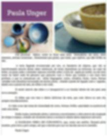 ceramica nossa 2.jpg