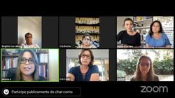 Apresentação Sou Ceramica - Forum de Vinhedo 2021