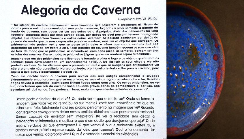 caverna 1.jpg