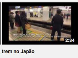 Trem_no_Japão_