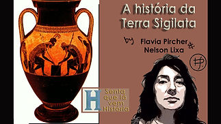 tbn_história_da_terra_sigilata.jpg