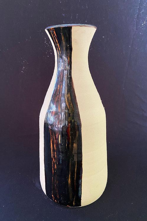 vaso GG coleção brasilidade