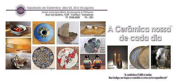 ceramica nossa 1.jpg