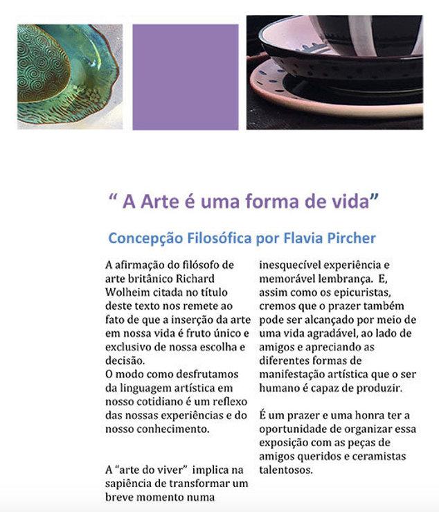 ceramica nossa 7.jpg