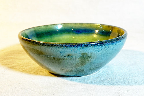 bowl PP