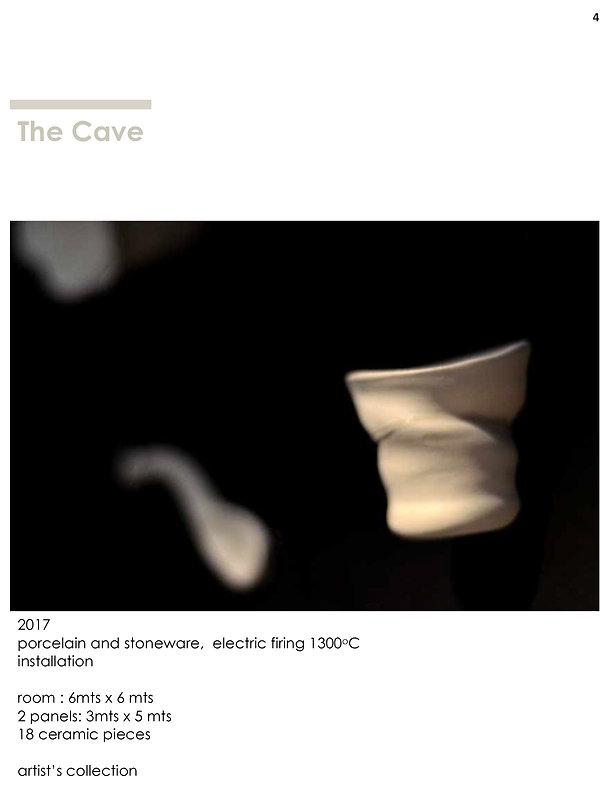 alegoria caverna 1.jpg