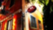 Spazio-26-Rio-Espaço-Evento-Festas-Casam
