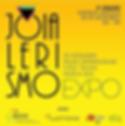 Joialerismo Expo 2a Edição