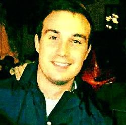 Stefano Ferroli