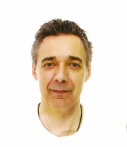 Ivo Fasan