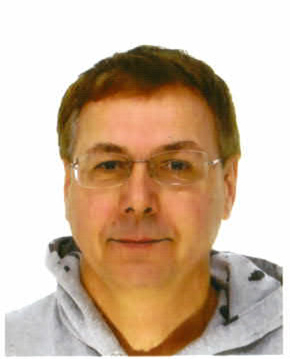 Rudi Lepoint