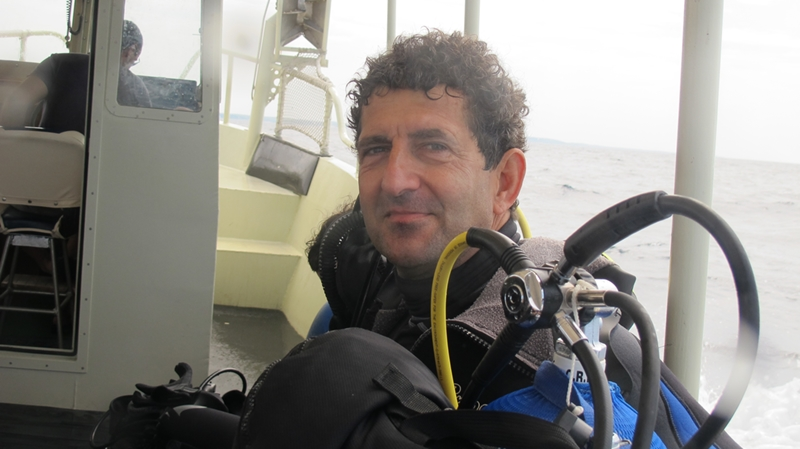 Francesco Biasi