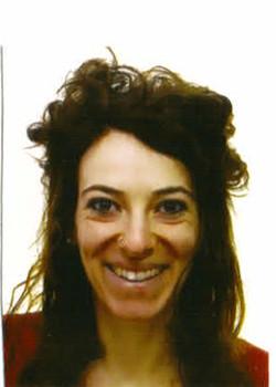 Eleonora Maniago