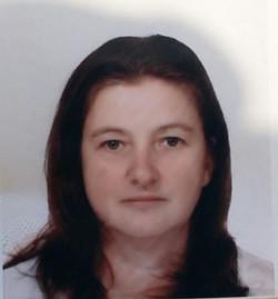 Barbara Cocco
