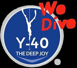 Y-40_We_Dive_2016_Arancione.png