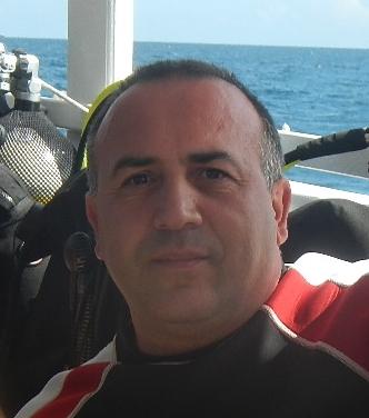 Claudio Casto