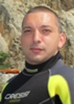 Davide Falaschi