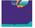 rainbow-logo.png