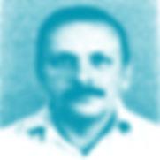 Dr Saju Paracka.jpg