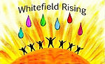 whitefield%20rissing%20logo_edited.jpg